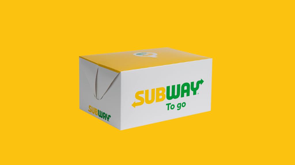 Subway_DE_ContentHub_Catering_Produktunterseite_Header_Box-1476x828